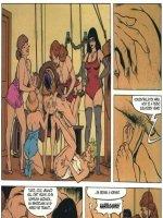 Coco 2. rész - Befejezés - 14. oldal