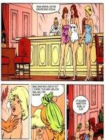 Coco 2. rész - Befejezés - 15. oldal