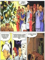 Coco 2. rész - Befejezés - 18. oldal