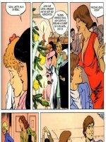 Coco 2. rész - Befejezés - 19. oldal