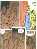 Coco 2. rész - Befejezés - 20. oldal