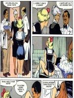Coco 2. rész - Befejezés - 28. oldal