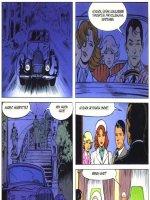 Coco 2. rész - Befejezés - 29. oldal