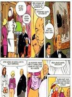 Coco 2. rész - Befejezés - 30. oldal