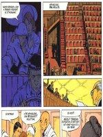 Coco 2. rész - Befejezés - 31. oldal