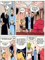 Coco 2. rész - Befejezés - 33. oldal