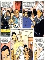 Coco 2. rész - Befejezés - 37. oldal
