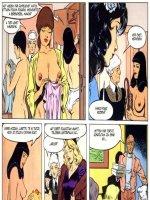 Coco 2. rész - Befejezés - 39. oldal