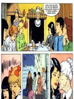 Coco 2. rész - Befejezés - 41. oldal