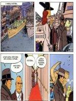Coco 2. rész - Befejezés - 47. oldal