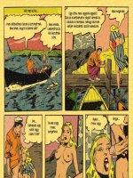 Beépített szépség - 8. oldal