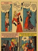Beépített szépség - 14. oldal