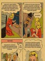 Beépített szépség - 15. oldal
