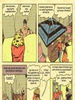Beépített szépség - 24. oldal