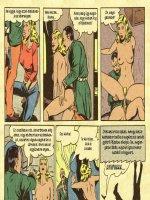 Beépített szépség - 26. oldal