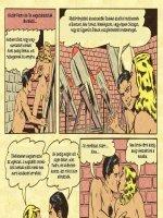 Beépített szépség - 27. oldal