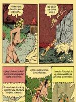 Beépített szépség - 30. oldal