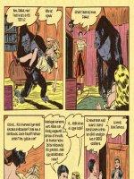 Beépített szépség - 38. oldal