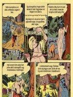 Beépített szépség - 42. oldal
