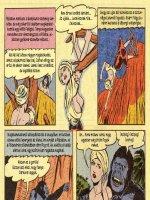 Beépített szépség - 43. oldal