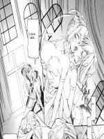 Az esküvő - 12. oldal