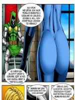 Dr. Doom - 4. oldal