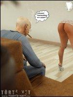 A nyugdíjas otthon - 11. oldal