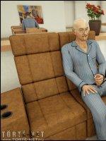 A nyugdíjas otthon - 15. oldal