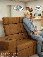 A nyugdíjas otthon - 18. oldal