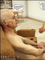 A nyugdíjas otthon - 20. oldal