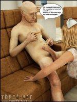 A nyugdíjas otthon - 23. oldal