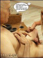 A nyugdíjas otthon - 24. oldal