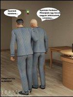 A nyugdíjas otthon - 63. oldal
