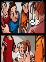 Nővérszoba - 12. oldal