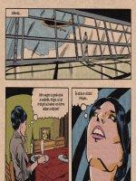 A háziasszony és az utolsó őrült náci tudós - 6. oldal