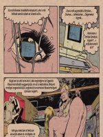 A háziasszony és az utolsó őrült náci tudós - 14. oldal