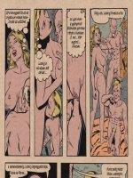 A háziasszony és az utolsó őrült náci tudós - 16. oldal