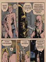 A háziasszony és az utolsó őrült náci tudós - 22. oldal