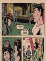 A háziasszony és az utolsó őrült náci tudós - 32. oldal