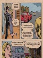 A háziasszony és az utolsó őrült náci tudós - 34. oldal