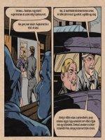 A háziasszony és az utolsó őrült náci tudós - 35. oldal