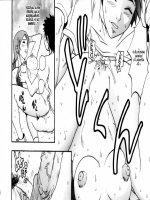 Boxleckék - 10. oldal
