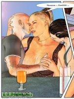 Feleségem a klubban - 11. oldal