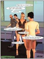 Feleségem a klubban - 25. oldal