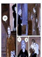 Démonok és élvezetek - 6. oldal