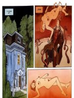 Démonok és élvezetek - 9. oldal