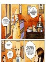 Démonok és élvezetek - 10. oldal