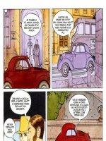 Démonok és élvezetek - 11. oldal