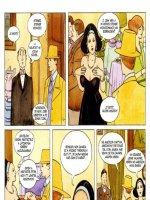 Démonok és élvezetek - 12. oldal