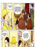Démonok és élvezetek - 13. oldal